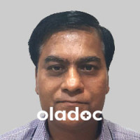 Top Diabetologist Karachi Dr. V.M Lohano