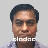 Dr. V.M Lohano (Diabetologist, Endocrinologist) Karachi