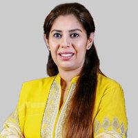 Dr. Mehreen Yousaf Rana (Obstetrician, Gynecologist) Karachi