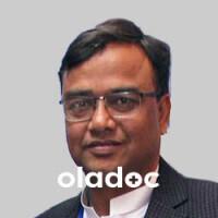 Dr. Lekhraj Maheshwari