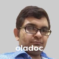 Top Gastroenterologist Multan Dr. Abid Ali Rana