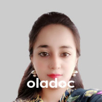 Dr. Hira Noor (Gynecologist) Lahore