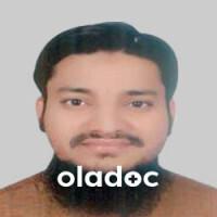 Top Gastroenterologist Karachi Dr. Shahid Mahmood