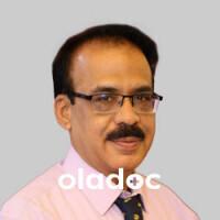Top Dermatologist Karachi Dr. Abdul Rehman
