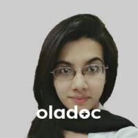 Dr. Samreen Naeem