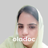 Top Gynecologist Faisalabad Dr. Kaneez Fatima Dilshad