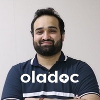 Top Endodontist Lahore Dr. Ali Saeed Sethi