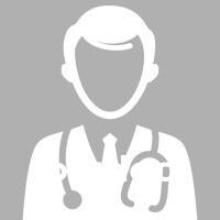 Top Pediatrician Faisalabad Dr. Altaf Sheikh