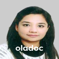Assist. Prof. Dr. Saadiya Siddiqui (Dermatologist, Cosmetologist) Lahore