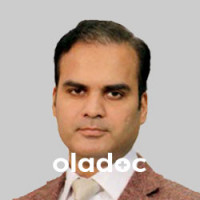Top Nephrologist Lahore Dr. Aurangzeb Afzal
