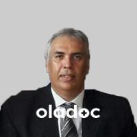 Dr. Imran Manzoor