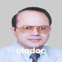 Dr. Maqbool Elahi (Pediatrician, Neonatologist) Faisalabad