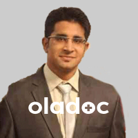 Dr. Ovais Ahmed (Dentist, Orthodontist) Karachi