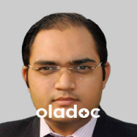 Dr. Faisal Iqbal Chaudhary (Orthopedic Surgeon) Gujranwala