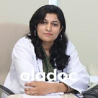 Dr. Tehreem Rasheed (Gynecologist, Obstetrician) Multan