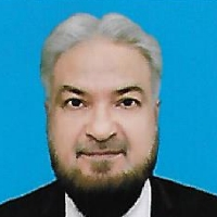 Dr. Muhammad Imran Afzal (Psychiatrist) Lahore