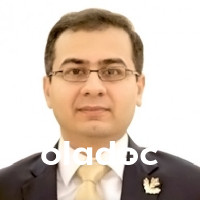 Top Cardiologist Video Consultation Dr. Nabeel Akbar Chaudhry