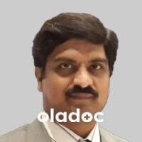 Assist. Prof. Dr. Mubashir Rehman