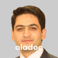 Dr. Abdul Munim (Eye Specialist, Eye Surgeon) Peshawar