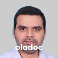Dr. Ali Akbar (Oncologist, General Surgeon) Lahore