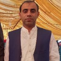 Dr. M. Zubair Malghani (Gastroenterologist) Multan