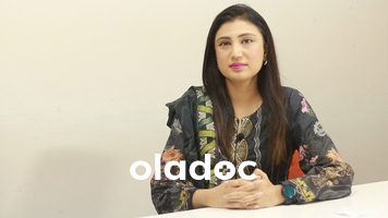 Assoc. Prof. Dr. Somia Iqtadar (Internal Medicine Specialist, Infectious Disease Specialist, Hypertension Specialist, Diabetologist, Consultant Physician) Lahore