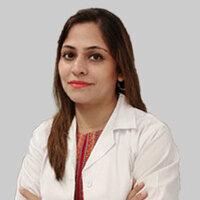Dr. Urooj Naz (Gynecologist, Obstetrician) Karachi