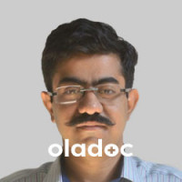 Dr. Daniyal Riaz (Psychologist, Pediatric Psychologist) Karachi