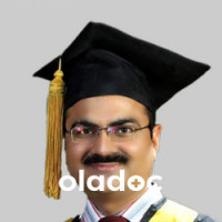 Top ENT Surgeon Lahore Dr. Tarique Ali Sheikh