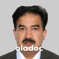 Dr. Munir Alam (Plastic Surgeon, Cosmetic Surgeon) Faisalabad