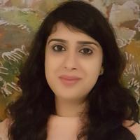 Dr. Ayesha Amir (Aesthetic Gynecologist, Gynecologist, Obstetrician) Faisalabad