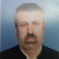 Dr. Fahim Ullah (Plastic Surgeon) Peshawar