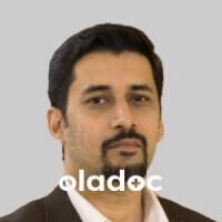 Dr. Junaid Rasool