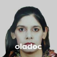 Dr. Rimla Ayesha (Gynecologist, Obstetrician) Faisalabad