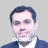 Maj (R) Dr. Suneel Rajput (Pediatrician) Lahore