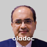 Dr. Amer Ejaz (Dermatologist, Cosmetologist) Rawalpindi