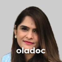 Dr. Sadia Cheema (Gynecologist, Obstetrician) Faisalabad