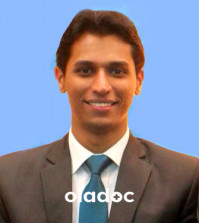 Dr. Waqar Jeelani (Dentist, Orthodontist) Multan