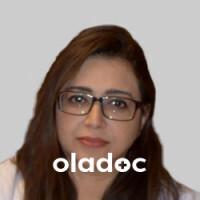Best Dermatologists In Rawalpindi Oladoc Com