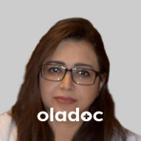 Dr. Amber Niaz (Dermatologist, Cosmetologist) Rawalpindi