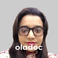 Dr. Fabreen Naz (Dermatologist, Cosmetologist) Karachi