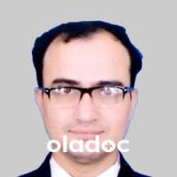 Top Gastroenterologist Karachi Dr. Hassan Liaquat Memon