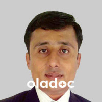 Mr. Anjum Mehmood Siddique (Psychologist) Islamabad