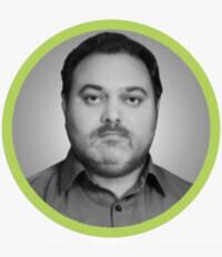 Dr. Muhammad Hassan Nisar (ENT Specialist, ENT Surgeon) Multan