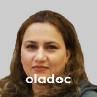 Dr. Aisha Yaqoob (Gynecologist, Obstetrician) Karachi