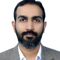 Dr. Ammar Dogar (Orthopedic Surgeon) Lahore