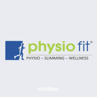 Top Physiotherapist Faisalabad  Physiofit