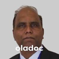 Dr. Sajid Mahmood Randhawa (Pediatrician) Faisalabad
