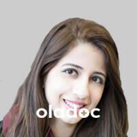 Dr. Mariam Malik (Dermatologist, Cosmetologist, Aesthetic Medicine Specialist) Islamabad