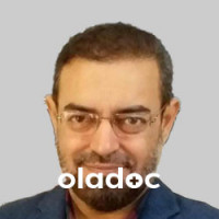 Dr. Altaf Ur Rehman (Consultant Physician, Diabetologist, Podiatrist) Faisalabad